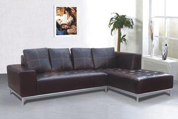 ghế sofa da Nội Thất Hương Linh