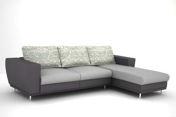 mới mới sofa chất lượng cao cấp  giangthanhlong