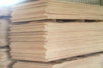 ván ép chất lượng cao, ván plywood