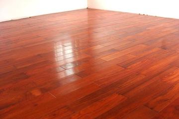 Sán gỗ gõ đỏ, 15mm HPW