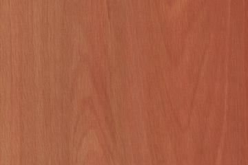 Tấm Laminate   Formica, Ms 925