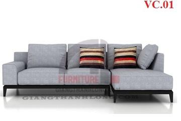 sofa đẹp, sofa cao cấp  giangthanhlong