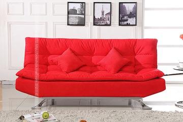 BizSofa Sofa bed sofa giường DA 03