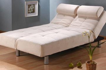 BizSofa sofa bed sofa giường DA 20