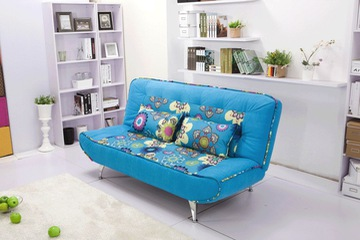 BizSofa sofa bed sofa giường DA 81