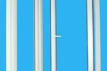 Cửa kính, cửa nhựa, cửa nhựa lõi thép, cửa chống ồn Austwindow
