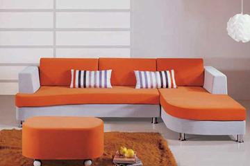 Sofa Góc HH 25