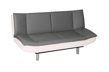 Sofa băng HH 003