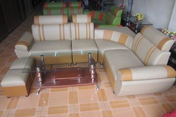 sofa góc R27