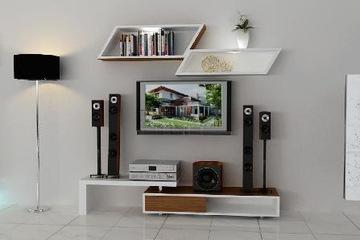 kệ tivi đẹp giá rẻ 4.500k