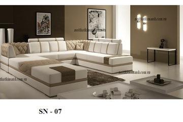 Sofa ngoại giá rẻ giao hàng tận nơi trên toàn quốc