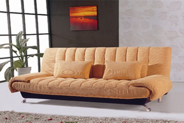 sofa bed / sofa giường đa năng tiện nghi giá hợp lý