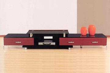 kệ tivi gỗ, kệ tivi nhiều mẫu hiện đại giá khuyến mãi