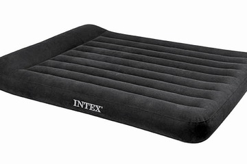 Intex 66768 Full Size Airbed