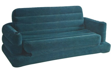 Ghế giường hơi đa năng 68566