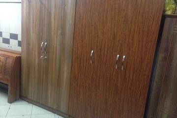 tủ buồng 1,2 55 2m  38 minh khai HBT