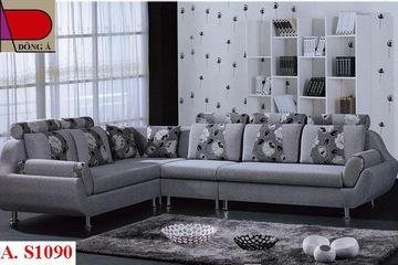 Ghế sofa vải DA. S1090