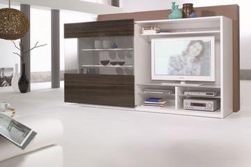 MSP027: Mẫu kệ tivi mới 2014