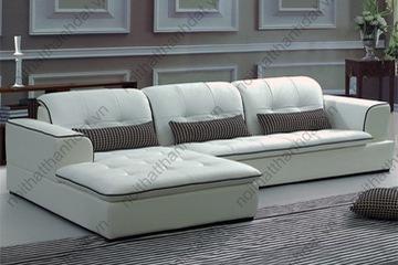 Sofa cao cấp chất lượng như hàng nhập khẩu
