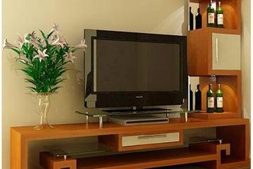 Kệ tivi đẹp WH103