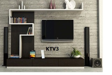 Kệ tivi đẹp, kệ tivi hiện đại giá rẻ. Nội thất Kim Anh