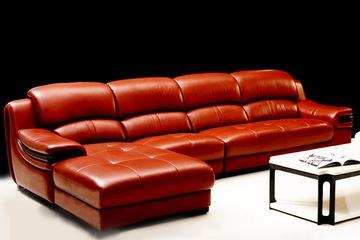 Ghế sofa DA.S1396