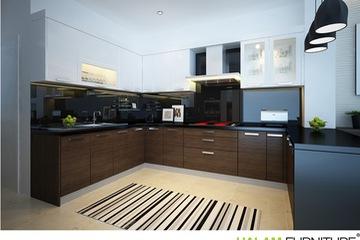 U kitchen 02