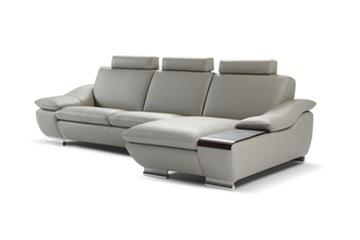 sofa ngoại nhập. sofa da cao cấp hiện đaij