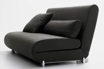 sofa giường hà nội, sofa giường gấp đa năng vận chuyển tận nơi