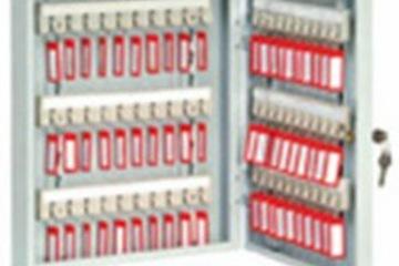 Tủ treo chìa khóa, hộp treo chìa khóa KB60