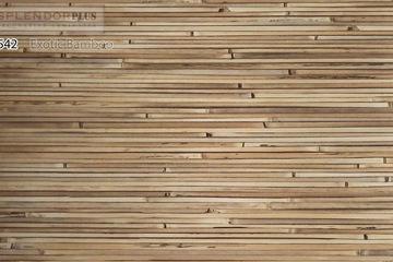 Ván gỗ Laminate vân sần