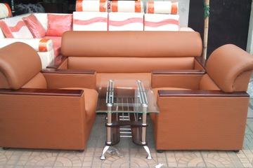 Sofa KB hiện đại