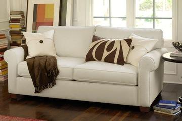 sofa phòng ngủ, sofa thư giản giá khuyến mãi