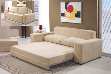 sofa giường hà nội, giường đa năng giảm giá cực skock