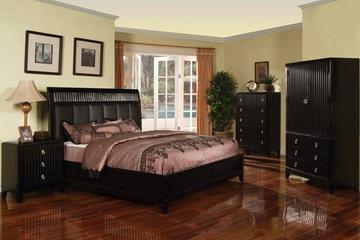 giường xuất khẩu