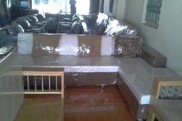 ghế sofa có sẳn giao ngay giá 4.500.000