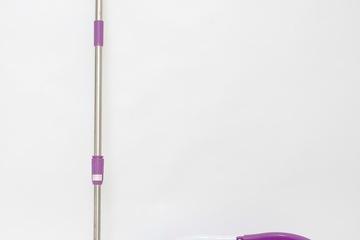 chổi lau nhà Easy mop 360 độ lồng Inox giá rẻ.