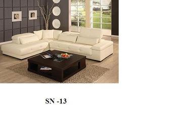 Sofa vải bố, vải nhung sang trọng giá tại xưởng sx Kim Anh