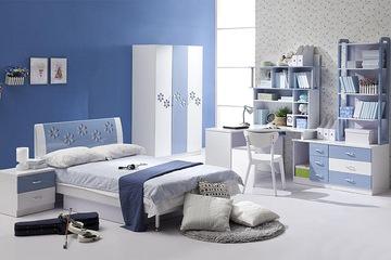 Giường ngủ DA.GN029   Nội Thất Đông Á