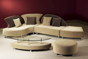 sofa phòng khách giá trọn bộ