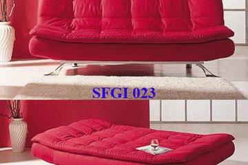 sofa giường đa năng,hiện đại. Nội Thất Hương Linh
