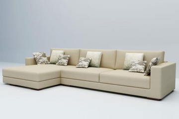 Sofa hiện đại 004