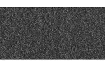 Gạch Taicera G63529