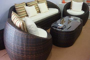 bộ sofa QD 212