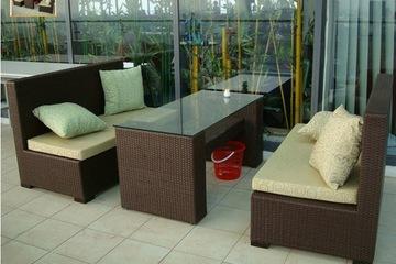bộ sofa QD 120s