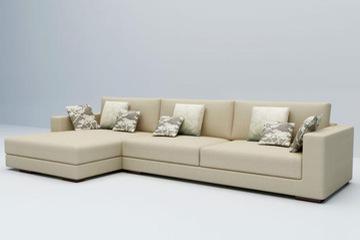Xưởng sản xuất sofa đẹp hiện đại 011