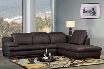 Sofa đẹp, hiện đại, sản xuất theo yêu cầu 012