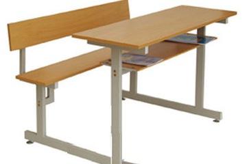 Bàn ghế BSV 105T