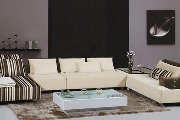 Ghế sofa nỉ, sofa da phòng khách 0978.988.780