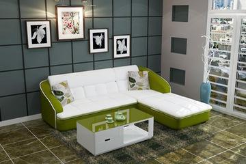 Sofa DA.S1304   Nội Thất Đông Á